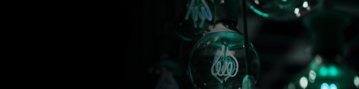Webinars - Retail, Sales & Shopper Insights