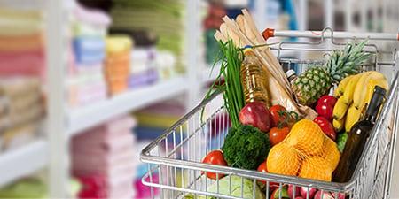 webinar_food_retailing.jpg